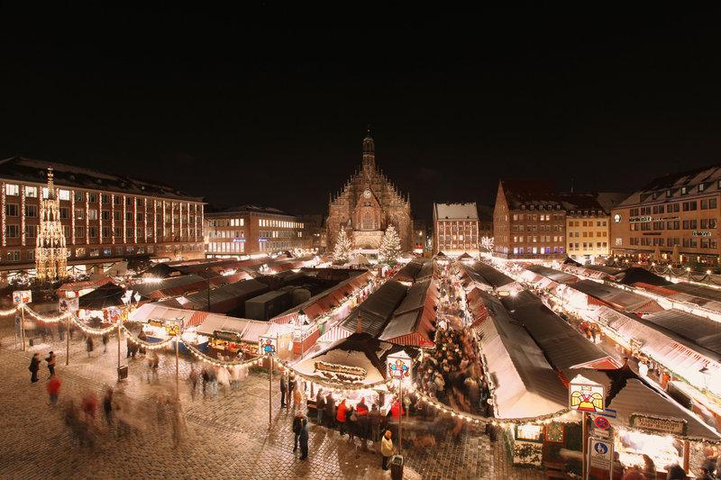 Bildquelle: tourismus.nuernberg.de