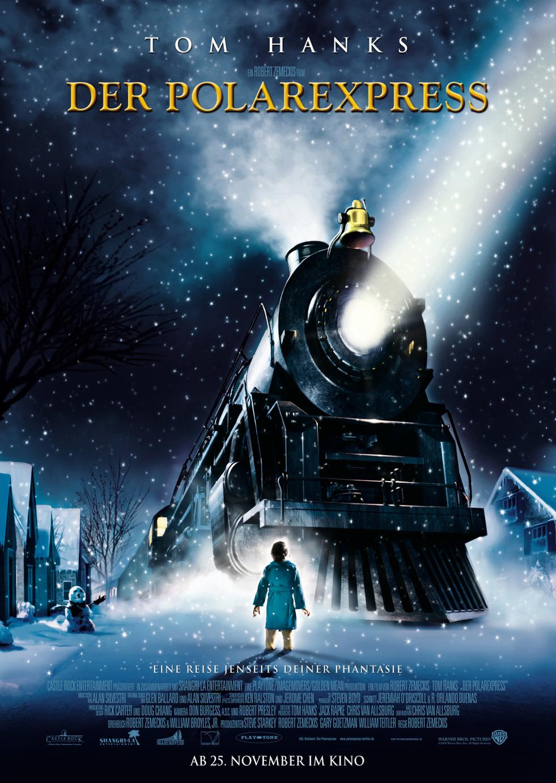 Weihnachtsfilme - Weihnachtsmusik und Weihnachtslieder
