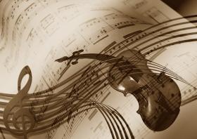 Weihnachtslieder Gratis Hören.Klassische Und Moderne Weihnachtsmusik Weihnachtsmusik Und